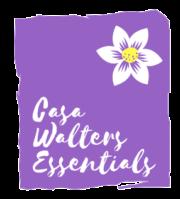 Casa Walters Essentials
